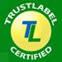 Zertifiziert durch TrustLabel